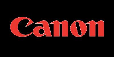 Canon-cartridge