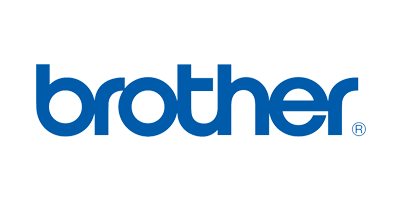 Brother-toner