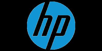 HP-toner
