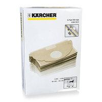 Karcher 7869043220 6.904-322.0 Stofzak A2054me