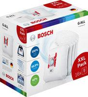 Bosch BBZ16GALL 16 Stofzakken