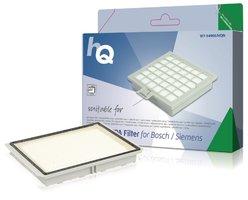 Hq W7-54905-HQN Actieve Hepa Filter Bosch/Siemens