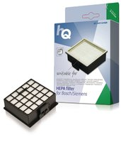 Hq W7-54912-HQN Actieve Hepa-filter Bosch/siemens