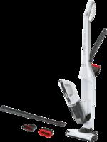 Bosch BCH3K255 Kruimeldief 25.2V