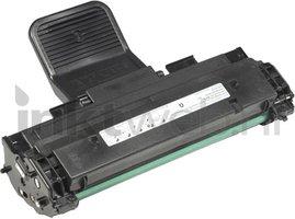 Huismerk Dell 1100 zwart (Huismerk (remanufactured))