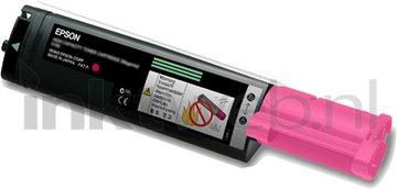 Huismerk Epson C1100 / CX11 magenta (Huismerk (compatible))