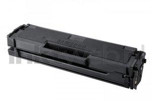 Samsung MLT-D111S zwart (Origineel)