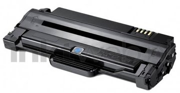 Huismerk Samsung MLT-D1052L zwart (Compatible XXL)