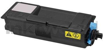 Huismerk Kyocera Mita TK-3110 zwart (Huismerk (compatible))