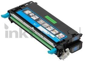 Huismerk Dell 3110 cyaan (Huismerk (compatible))