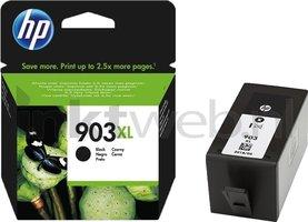 HP 903XL zwart (Origineel Hoge Capaciteit)