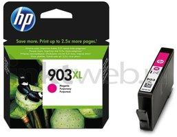 HP 903XL magenta (Origineel Hoge Capaciteit)