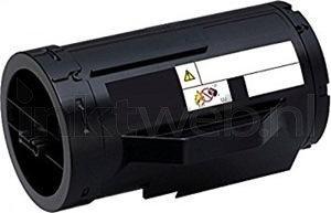 Huismerk Dell 593-BBMH zwart (Huismerk (compatible))