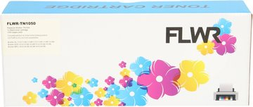 FLWR Brother TN-421 magenta (Huismerk (compatible))