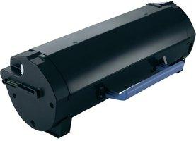 Huismerk Dell B2360 / B3460 / B3465 2.5k zwart (Huismerk (compatible))