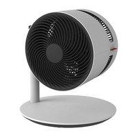 Boneco F210 Air Shower Ventilator 33W Wit