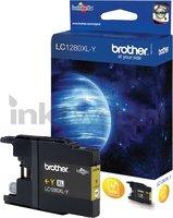 Brother LC-1280Y geel (Origineel XXL)