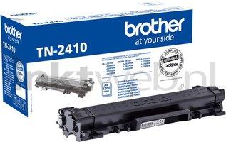 Brother TN-2410 zwart (Origineel)