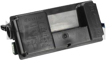 FLWR Kyocera Mita TK-3190 zwart (Huismerk (compatible))