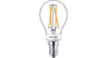 Philips Led Classic 40w P45 E14 Cl Wgd90 Srt4 Verlichting