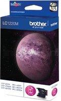 Brother LC-1220M magenta (Origineel)