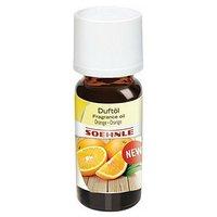 Soehnle 68060 Geurolie Orange 10ml