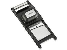 Leifheit 3093 Easy Slicer