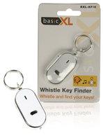 Basicxl Bxl-kf10 Fluitende Sleutelvinder