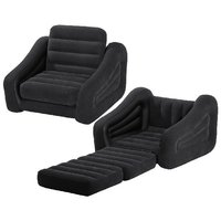Intex 68565NP Pull-Out Chair