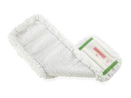 Leifheit 59106 Professional Overtrek Dry