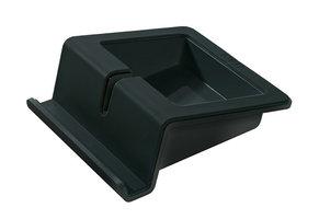 HAN HA-92100-13 Tablethouder Up Zwart