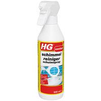 HG Schimmel Schuimspray 0,5L