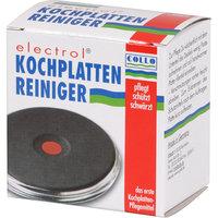 Collo 1798000068 Electrol Elektrische Kookplaat Reiniger