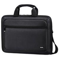 """Hama Notebook-hardcase Nice Tot 30 Cm (11,6"""") Zwart"""