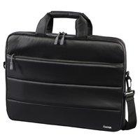 Hama Notebook-tas 'Toronto' Tot 34 Cm (13,3') Zwart