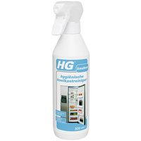 HG Hygiënische Koelkastreiniger 0,5L