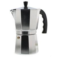 Scanpart Espressokan 9 Kops