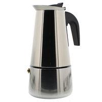 Scanpart Espressokan 6 Kops Inductie