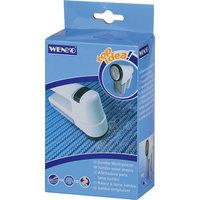 Wenko 2910060015 Pluizendief