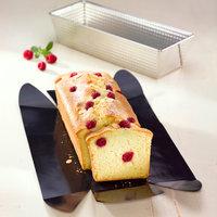 Nostik Cake Tin Line 20-38cm
