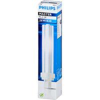 Philips 62098970 Compacte TL Lamp 26W G24d-3