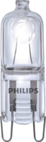 Philips ECO 18W (25W) G9 CL 2BC/10 Halogeen Stiftlamp