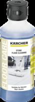 Kärcher FC Vloerreinigingsmiddel RM537 500ml