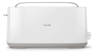 Philips HD2590/00 Toaster