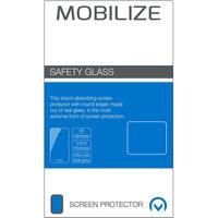 Mobilize MOB-50756 Smartphone Screenprotector Veiligheidsglas Htc U12+