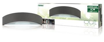 Ranex Ra-5000333 Wandlamp Bastia