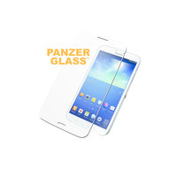 Panzerglass Samsung Tab3 8.0