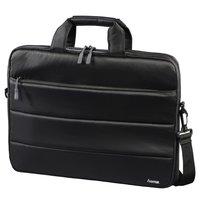 Hama Notebook-tas Toronto Tot 40 Cm (15,6) Zwart