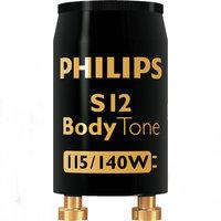 Philips S12 TL Starter 115-140W