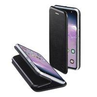 Hama Booklet Curve Voor Samsung Galaxy S20+ Zwart